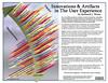 Innovations-slightware