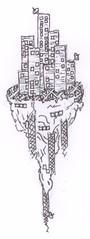 castle urban