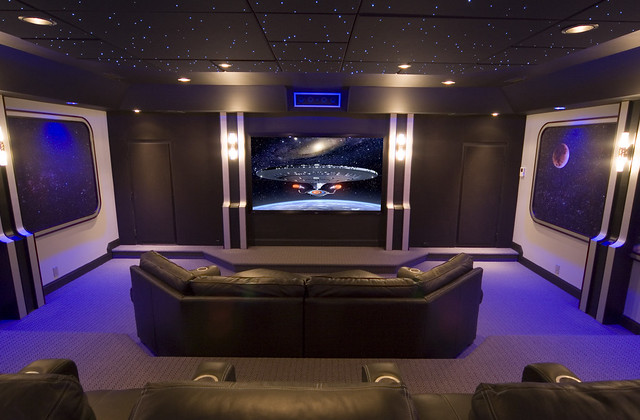 3983975121_4a7319a9a8_z Star Trek Home Theater Design Idea on scooby doo home theater, alien home theater, lost in space home theater, death star home theater, prometheus home theater, guardians of the galaxy home theater, batcave home theater, marvel home theater, disney home theater, dark knight home theater, indiana jones home theater, harry potter home theater, superman home theater, private home theater, doctor who home theater, sci fi home theater, diy home theater, batman home theater, finding nemo home theater, custom home theater,