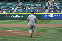 sport venue, sports, baseball park, college baseball, team sport, baseball field, bat-and-ball games, ball game, stadium, baseball, athlete,