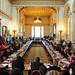 Inter-Parliamentary Coalition for Combatting Antisemitism / La Coalition Parlementaire Internationale de Lutte Contre l'Antisémitisme