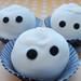 Halloween CakeBites - <span>www.cupcakebite.com</span>