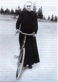 José María Arizmendiarreta