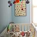 Baby Eli's Modern ella+elliot Nursery - 01 by ella+elliot | Toronto | Vancouver