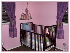 shelf(0.0), textile(1.0), furniture(1.0), purple(1.0), room(1.0), interior design(1.0), nursery(1.0),