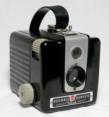 digital camera(0.0), video camera(0.0), cameras & optics(1.0), camera(1.0), camera lens(1.0),