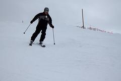 nordic combined(0.0), ski touring(0.0), slalom skiing(0.0), telemark skiing(0.0), nordic skiing(0.0), ski equipment(1.0), winter sport(1.0), ski cross(1.0), winter(1.0), ski(1.0), skiing(1.0), piste(1.0), sports(1.0), recreation(1.0), snow(1.0), outdoor recreation(1.0), cross-country skiing(1.0), downhill(1.0),