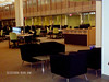 Trafalgar Learning Commons photo 1