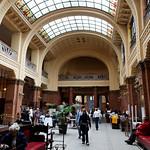 budapest - mai 2011 - 062