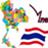 the คนไทยในฟลิกเกอร์ group icon