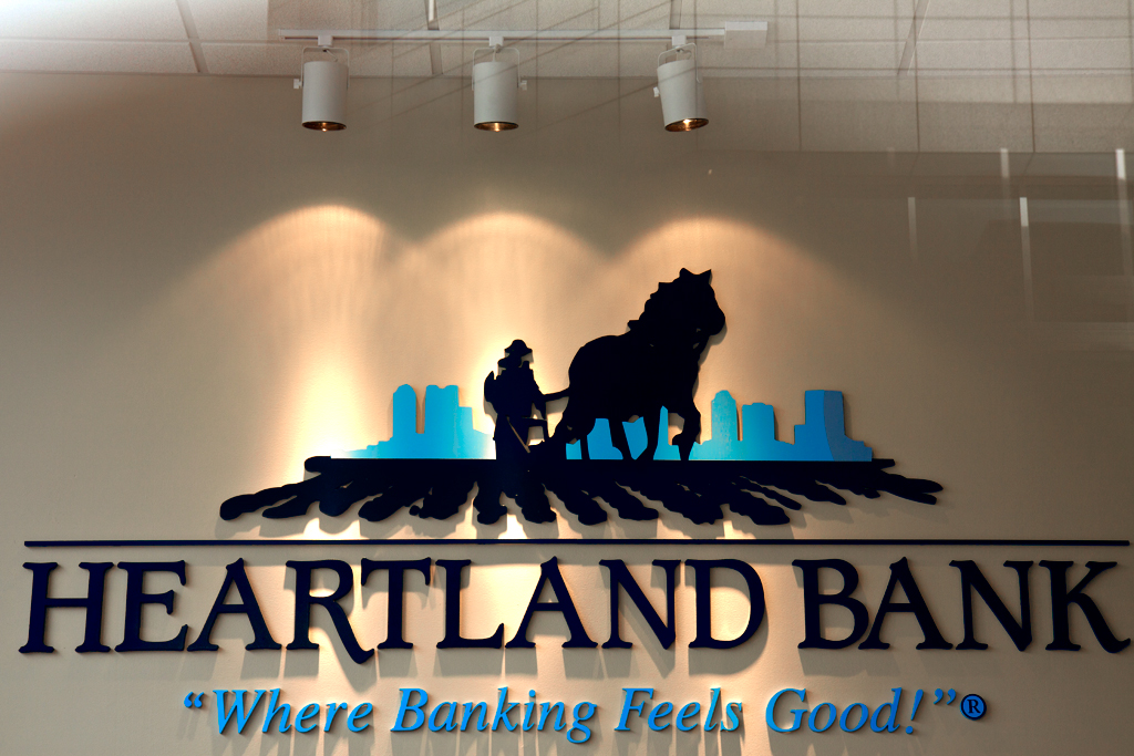 HEARTLAND-BANK--Columbus