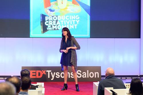 038-TedXTysons-salon-20170222
