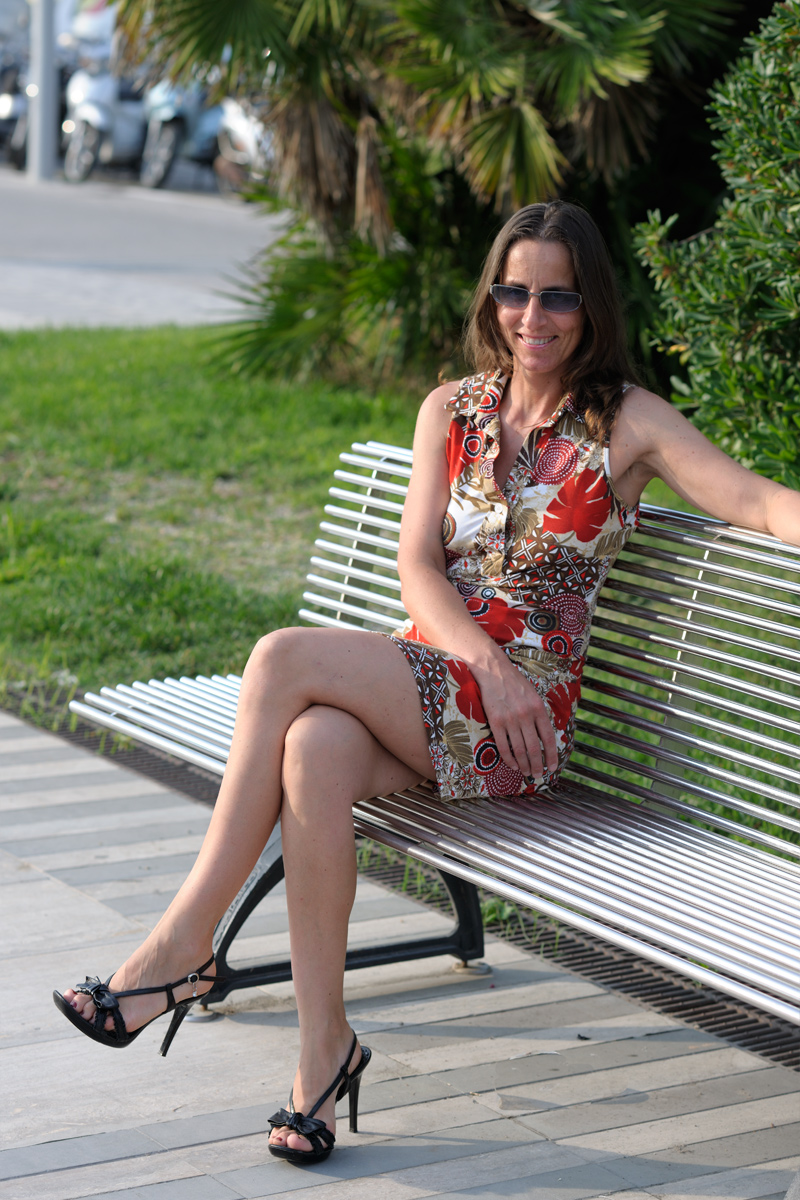 ewa beach cougar women How to know if a woman is a cougar cougars are popularly defined as women in their 40s (or older) who date significantly younger men, generally at a 10-year age gap or more.