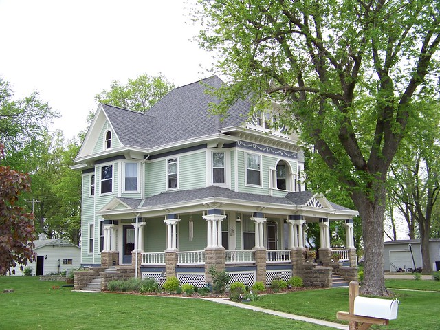 Classic home plans by william e poole
