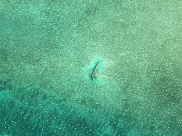 more-bahama-044b