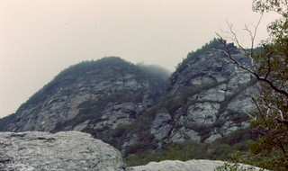 Mount Mansfield 02