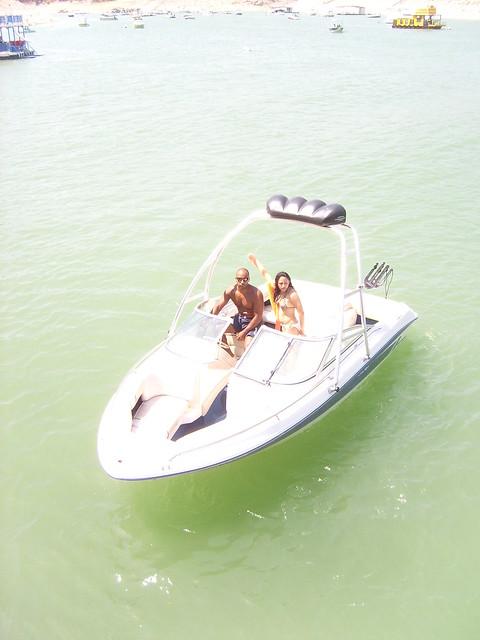 fuerza latina on lake travis flickr photo sharing