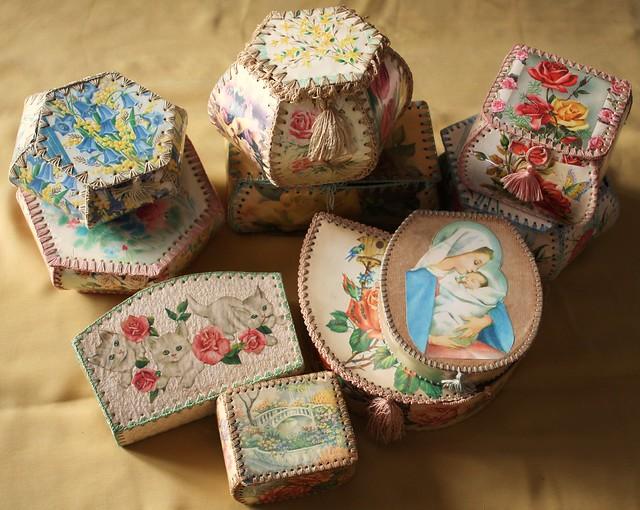 crochet boutique box_group