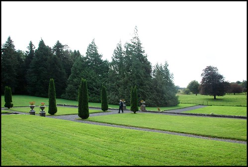 ireland countyroscommon castlerea clonalishouse insightvacations countryroadsofireland
