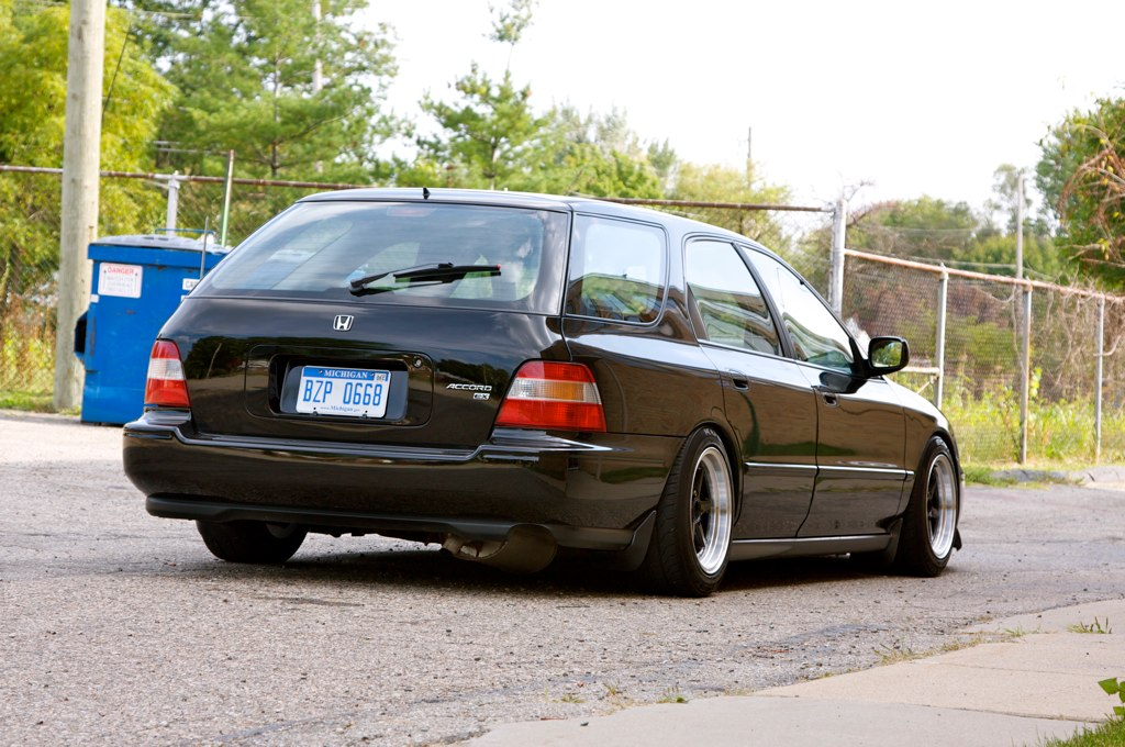 My ce1 accord wagon honda tech honda forum discussion for Vip honda nj