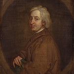 John Dryden, Poet and Playwright