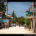 Main street, Caye Caulker (4)