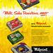 Milprint Packaging