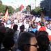 17.10.2009: Derecho a Vivir en marcha por la vida