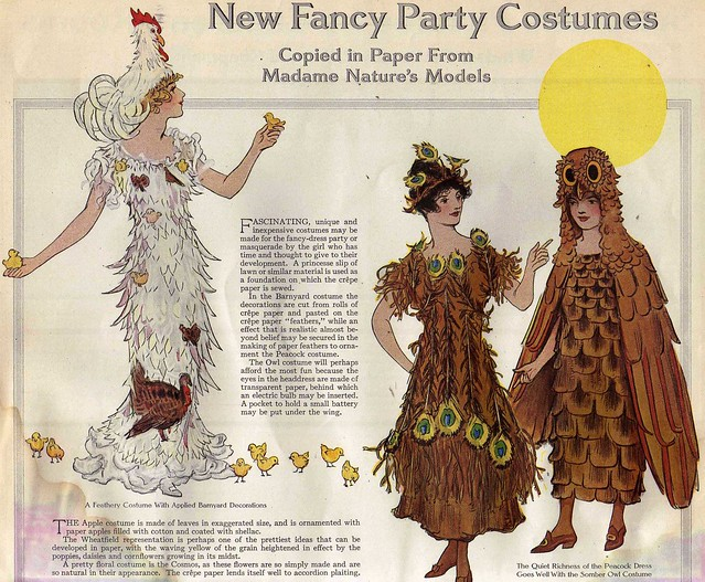 everythingshiny: sequin supplies, Dance costumes,evening dresses