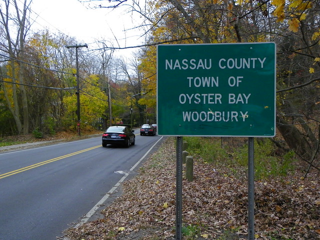 Nassau County Health Department Food Permit