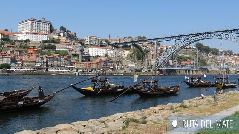 Oporto-Portugal-Ruta-del-Mate-37
