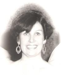 elizabeth_70s