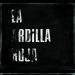 Small photo of La Ardilla Roja
