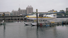 aviation, airliner, airplane, vehicle, transport, seaplane, infrastructure,