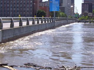 Des Moines Floods 5