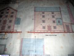 mill plans