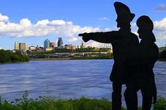 Kaw Point Kansas City Ks