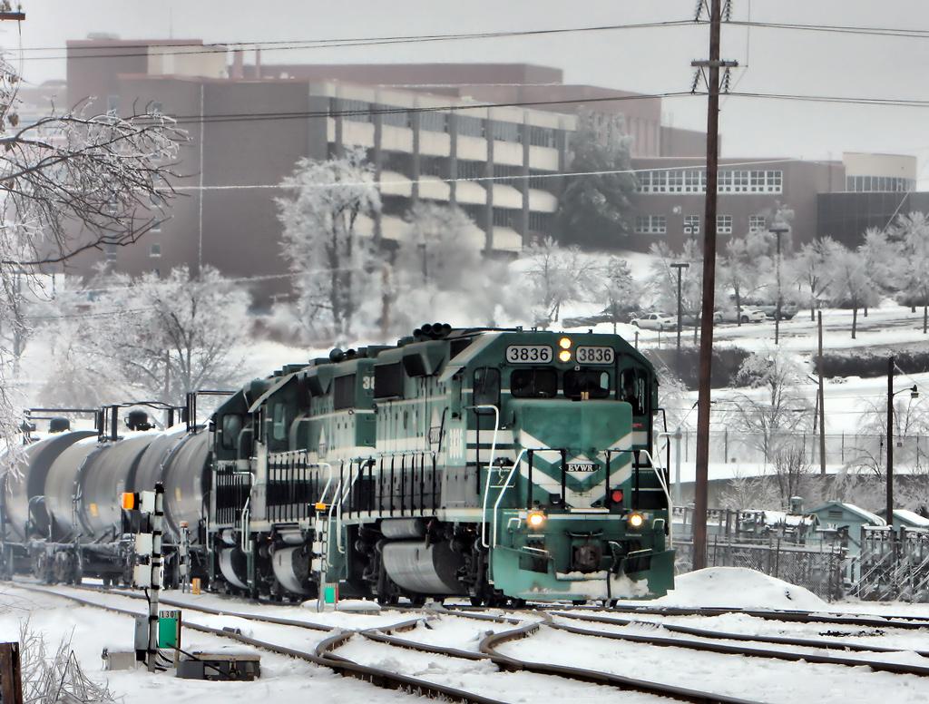 US---EVWR-3836---Evansville_IN