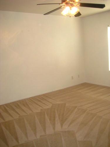 Vacant Home Rescue Arizona California Home Improvement (54)