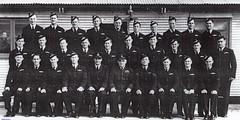 20 course 6sfts mallala 1942