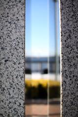 Solomons Memorial View 2