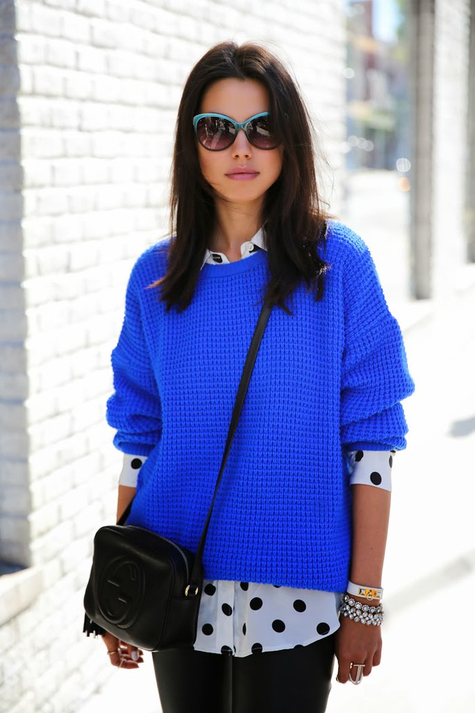 equpment_signature_shirt_vivaluxury