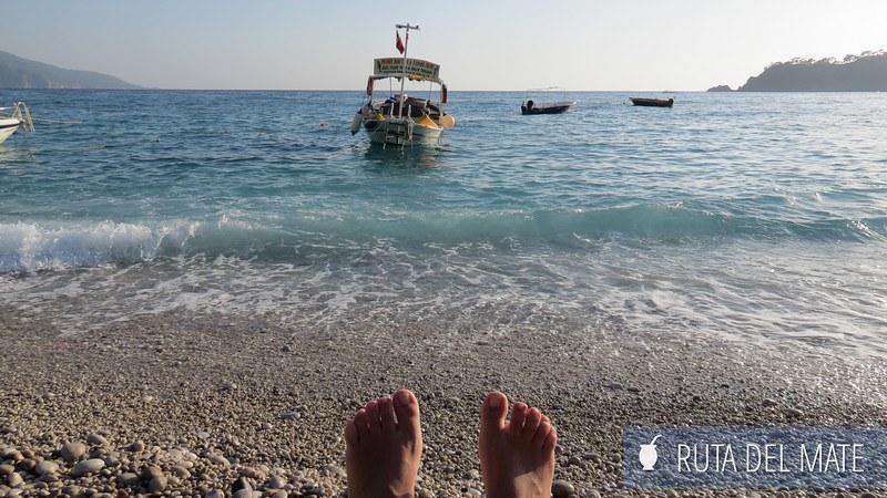 Playas de Turquía (17)