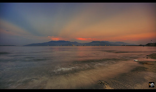 ocean trip travel light sea vacation sky plants sun seascape color colour reflection art beach nature beautiful beauty smile clouds contrast photoshop sunrise canon landscape geotagged photography photo rocks exposure dof photos mj michaeljackson pk canoneos hdr highdynamicrange hdri blending waterscape rodel sigma1020mm panoramicview mabuhay photomatix tonemap canon400d canonxti colorphotoaward aplusphoto pinoykodakero colourartaward perfectescapes rodelicious vosplusbellesphotos ifolio garbongbisaya rodeljoselitomanabat gettyimagesphilippinesq1 gettyimagesasia gettyimagesphilippines
