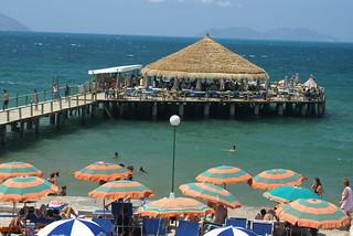 DSC01393 - beach hut 1