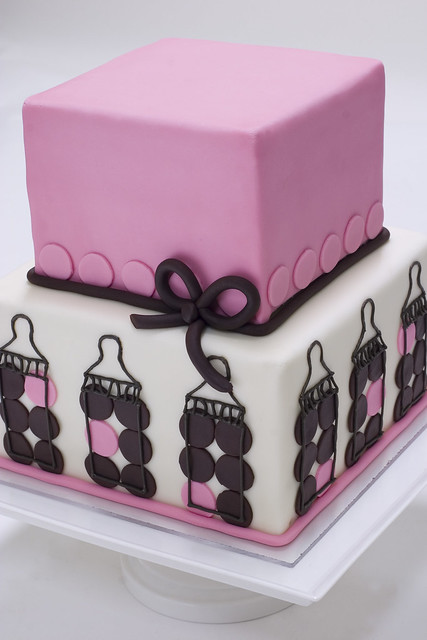 Baby Bottle Cake Images : 3734405537_96e3d780c8_z.jpg