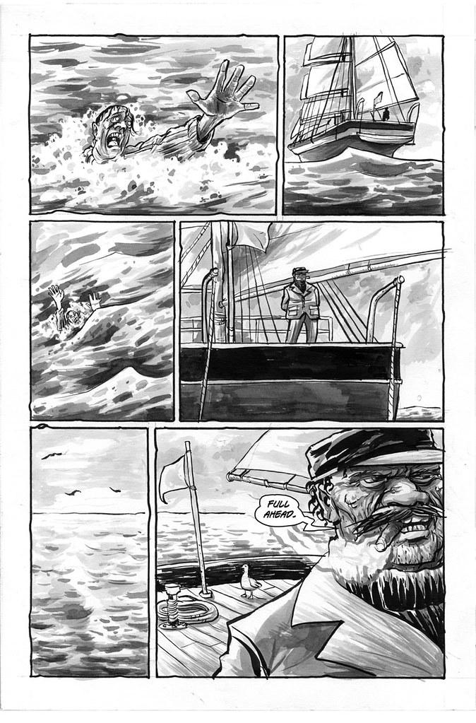 page 8 make westing