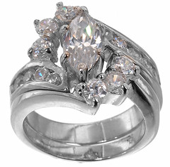 ring, jewellery, diamond, gemstone, platinum,