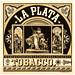 Small photo of La Plata Tobacco