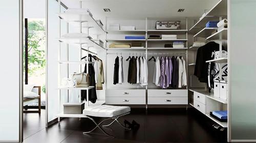 walk-in-closet-01